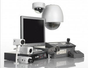 Security and CCTV Services