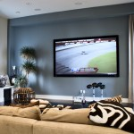 Home Theater Installation and Recommendations