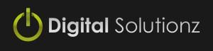 Digital Solutionz